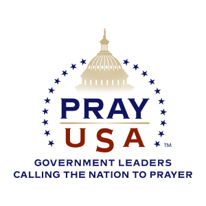021915_CPCF_PrayUSA-LOGOonly_6x6_rgb300dpi-clearFADE_oF1webHI